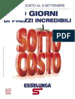 volantino_esselunga.pdf