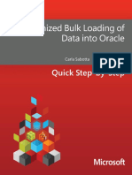 OB_Loading_Data_Oracle.pdf