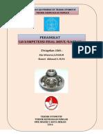 soal-uji-komp-gardan.pdf