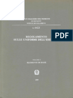 Regolamento sulle uniformi dell'esercito (6423) 1989.pdf