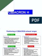 b Cibacron H.ppt