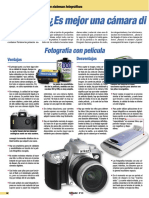 1-3 30 Diferencias Entre Foto Digital y Tradicional (Nº 123)