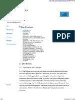 A Gentle Introduction to Sumerian Grammar.pdf
