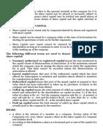 SHARE CAPITAL.pdf