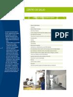 Modelos_Unidades_Medicas
