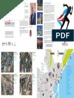 Alicante_EMANCS-1.pdf