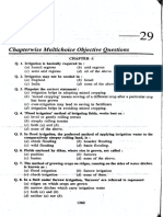 29_-_chapter_wise_multichoice_objective_questions.pdf