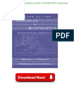 Principles-of-Biostatistics-(with-CD-ROM)-PDF-Download.docx
