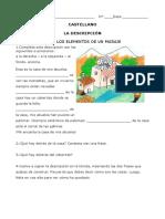Actividades-texto-descriptivo.pdf