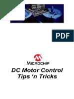 Motor_controll_more.pdf