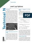ACI-staggered-lap-splices.pdf