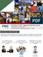 Encuestas Clima Organizacional.pdf