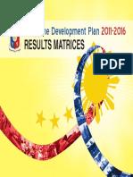 pdprm2011-2016.pdf