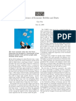 The Science of Economic Bubbles and Busts.pdf