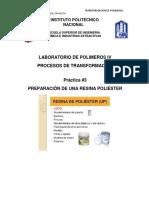practica+3+LABO+DE+TRANSFORMACION