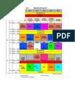 ES Master Schedule - 2017-2018 - 2-C