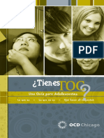Teen_Guide_-_Spanish.pdf