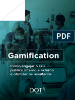 1502131232ebook Gamification DOT