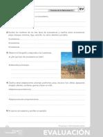 5ºCN-E-2.pdf
