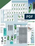 52005131.Precablage VIP Siemens S7-300.10 Pages En