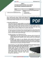Kebutuhan_Server_Untuk_Lalu_Lintas_dan_A.pdf