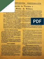 1946.-Declaracion-de-Principios-y-Plan-de-Gobierno-a.pdf