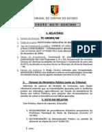 (09395-08- Convite regular - Pref.AREIA DE BARAÚNAS.doc).pdf