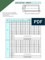 Interlocking Joint Pipes.pdf