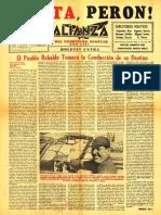 Alianza 1967