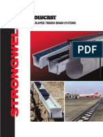 Polycast Trench Drain System.pdf