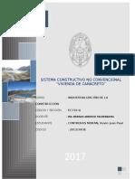 CONTRERAS MORAN, Kevin Jean Paul 20121003E.docx