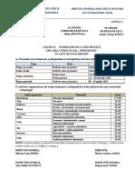 02.C. Anexa C La Calendarul Olimpiadelor Nationale Scolare - Olimpiade-tehnice_2014-2015