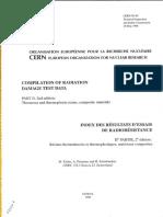 CERN IRRADIATION.pdf