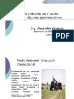 Ing Alejandro Valencia Gestion Ambiental_Minera