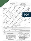 Plan de Amplasament Si Delimitare a Imobilului