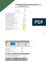 05 Rigid Design_Section 2