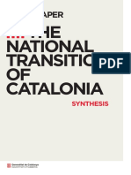 CATALUNHA-INGLES.pdf