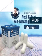 Self Massage Tool