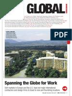 13 Global Sourcebook