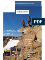 Chemical_Update_H2FY17.pdf