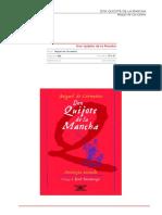Quijote Secundaria.pdf