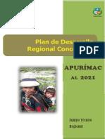 3_pdrc_apurimac_al_2021_.pdf