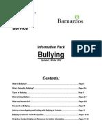 Bullying IP