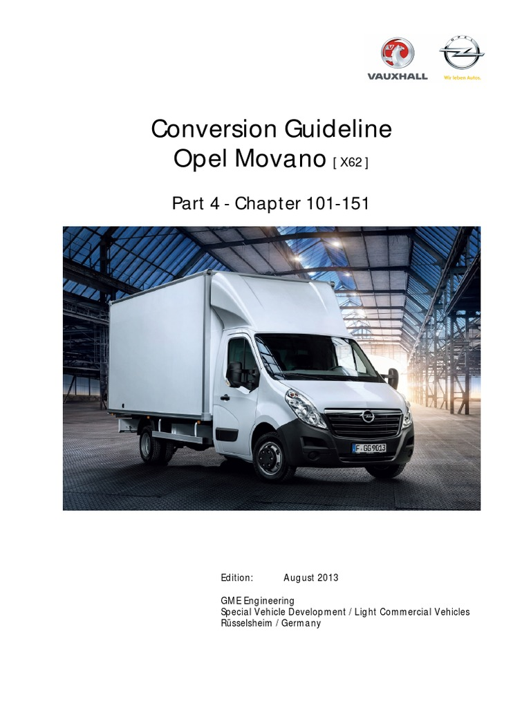 Manual master 2014movano opel electrical wiring voltage cheapraybanclubmaster Choice Image