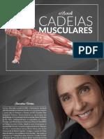 1503327958cadeias-musculares