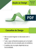 aulafaippc-110125205524-phpapp02