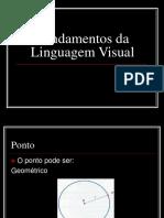 fundamentosdalinguagemvisual-110127050235-phpapp01