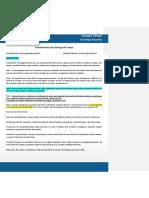 Lineamientos_TecnoogiaEducativa 1733_1.pdf