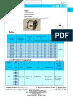 Pg1 Catalogue- jsd