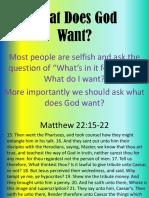 ppGodwants.pptx
